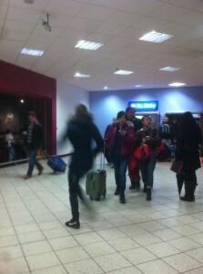 Arrivals2