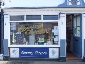 Countrycheeses1