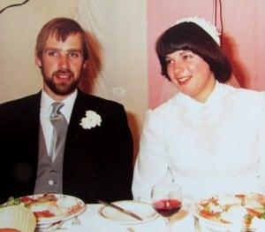 Mr&Mrs Bard
