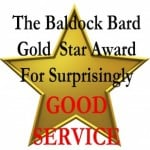 Baldock-Bard-Gold-Star-Award-300x291
