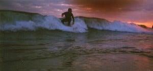 D Surf