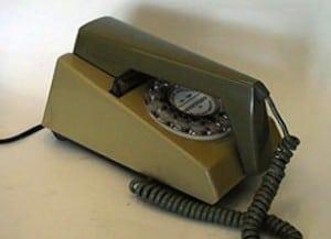 trimphone