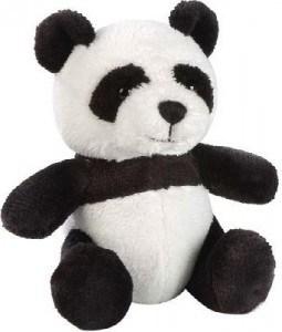 Toy Panda Anne Me