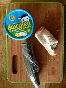 40yo sandwich