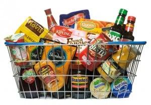 Food Basket copy