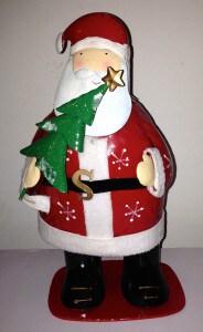 Santa 13