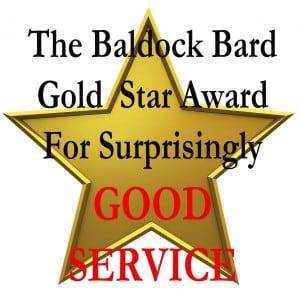 Baldock-Bard-Gold-Star-Award-300x291