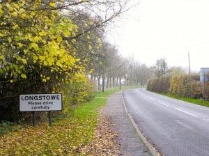 Longstowe