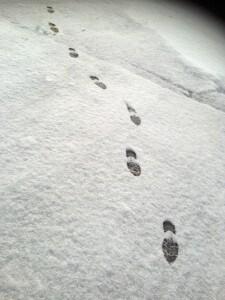 footsteps1