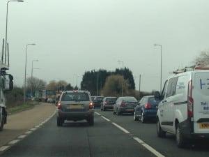 Traffic 0315