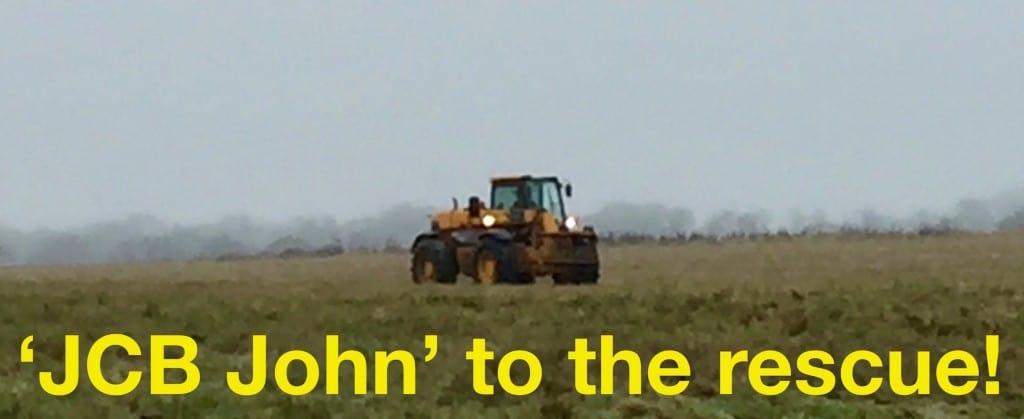 JCB John (1)