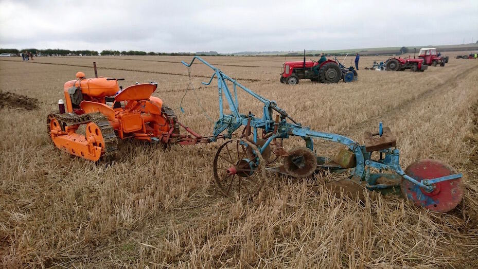 ploughing-match