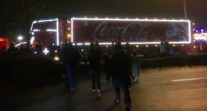 coke-truck2